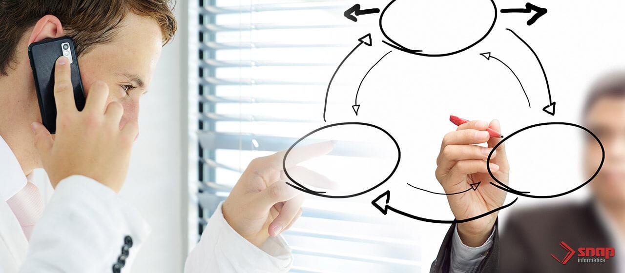 workflow-advogados-escritorios-advocacia