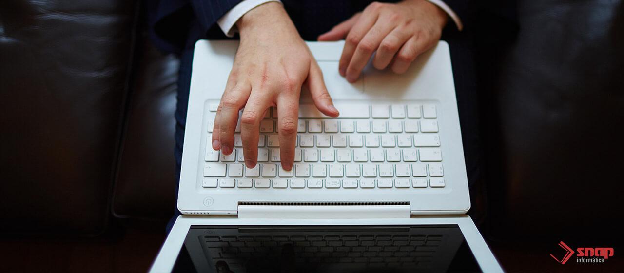 escritorio-de-advocacia-necessidades-basicas