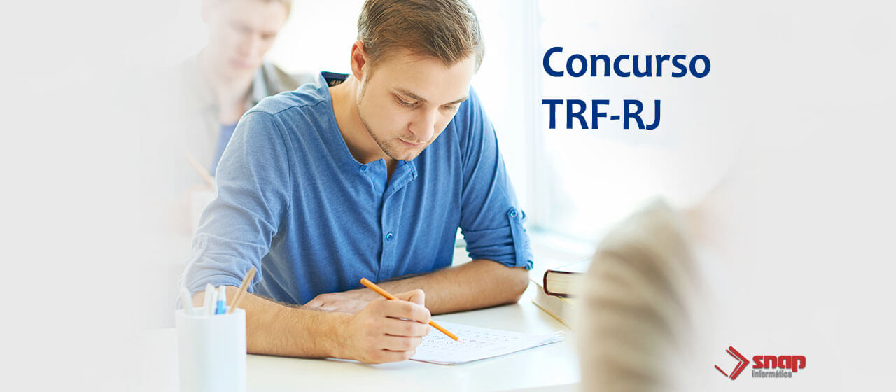 concurso-trf-rj-marco-2017