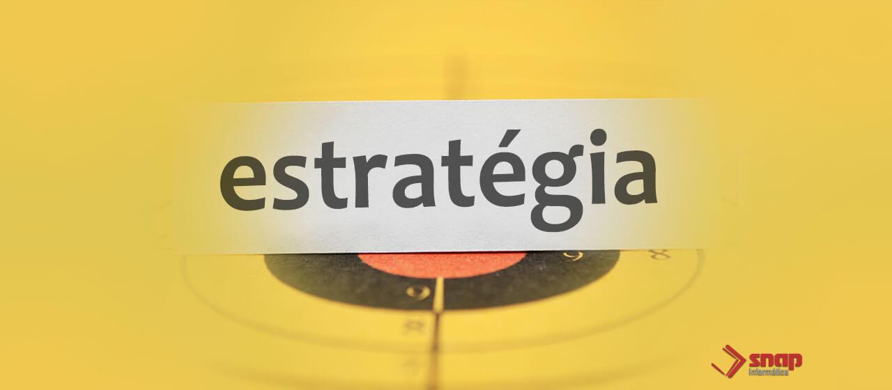 estrategian-gestao-pessoal