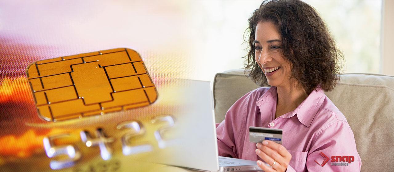 cartao-de-credito-recorte-eletronico-snap-informatica