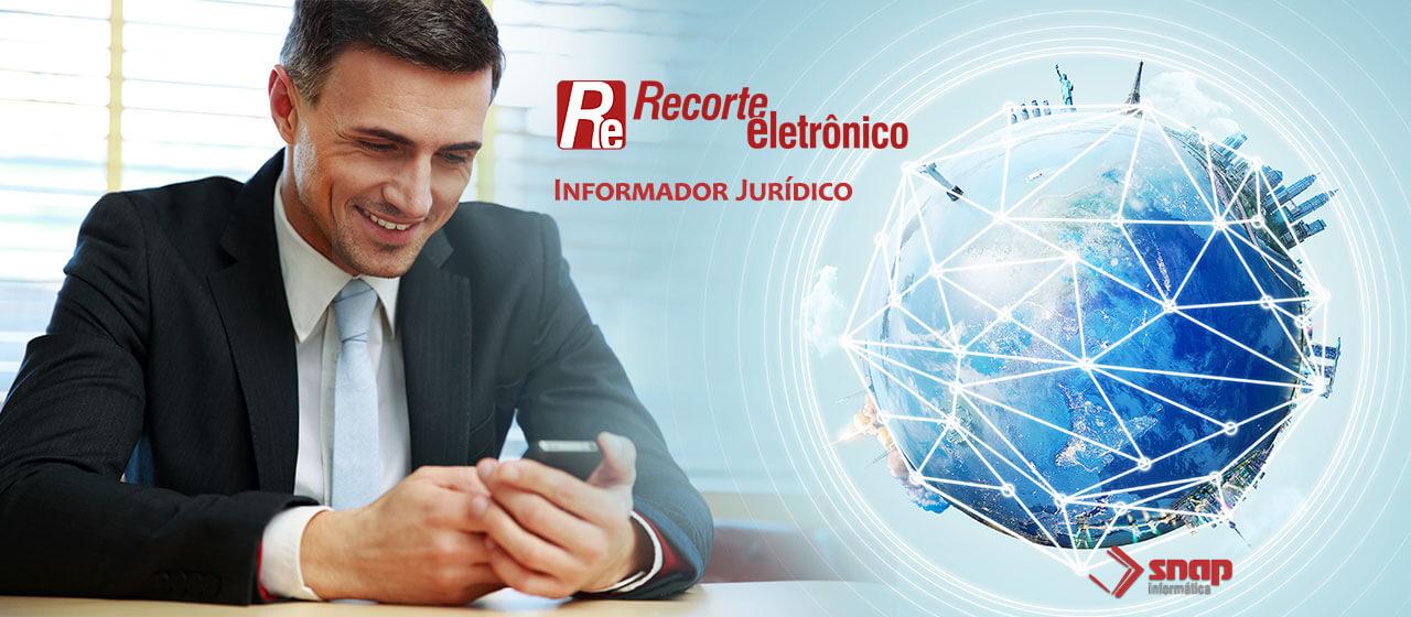 recorte-eletronico-informador-juridico