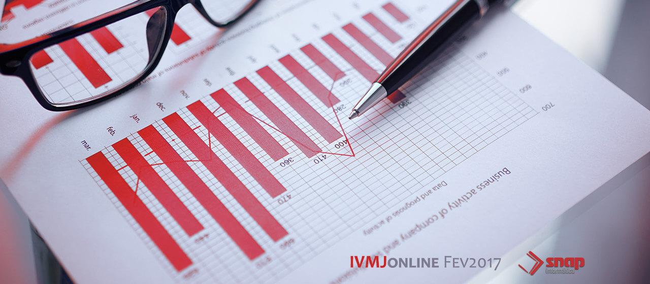 IVMJ SNAP Informática